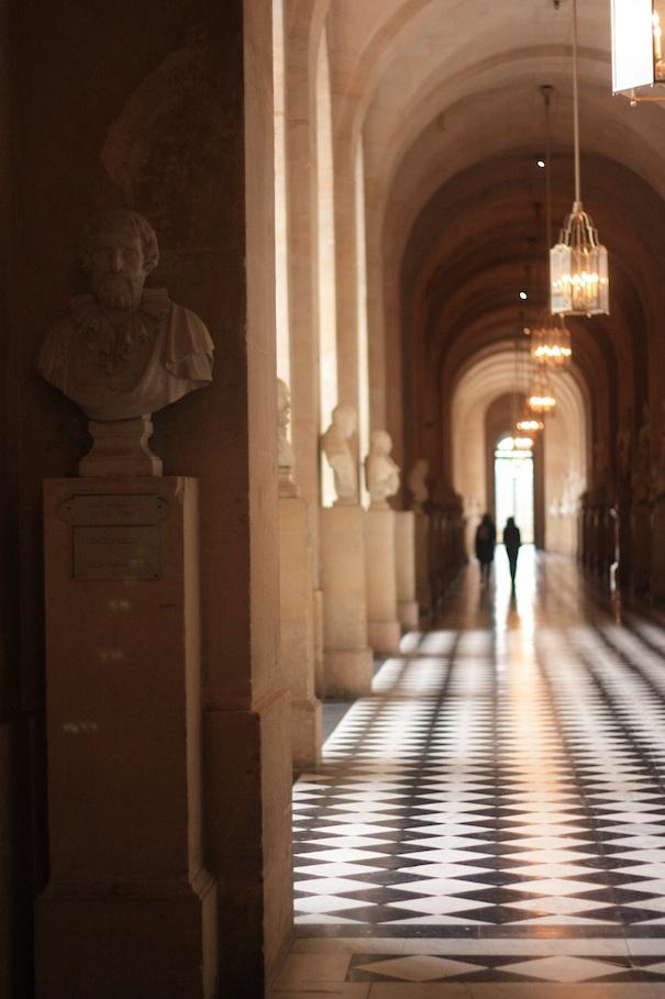Versailles-2