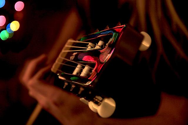 alex guitar 5