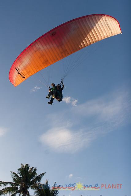 Paragliding in Carmona-143.jpg