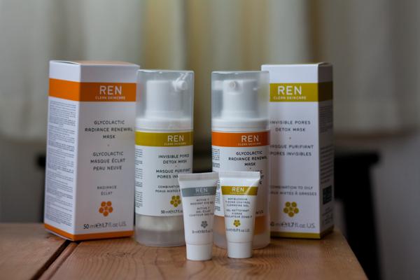ren-skincare-2