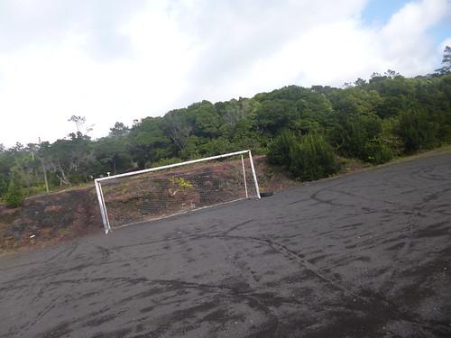 c vulcanico 3