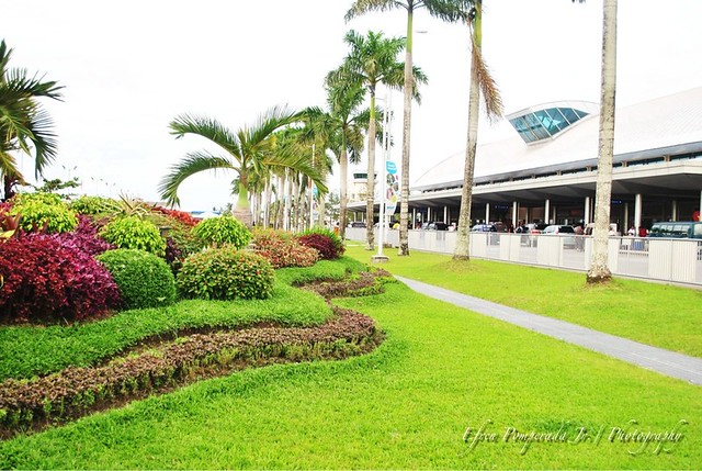 Bacolod-Silay International Airport (BSIA) 8324372222_4396ce4106_z