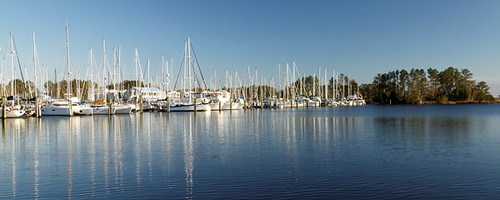 boats northcarolina sailboats newbern fairfieldharbour northwestmarina
