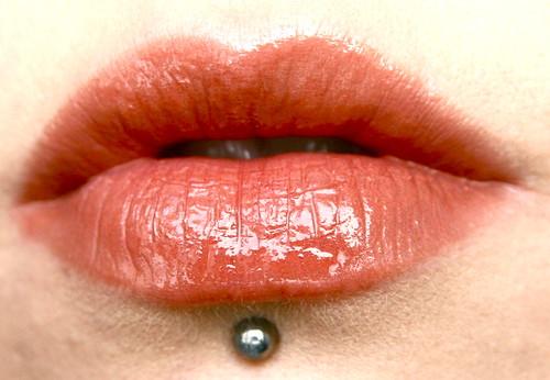 Korres Liquid Lipstick 30
