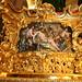 Paso de Nuestro Padre Jesús de la Sentencia, 2012