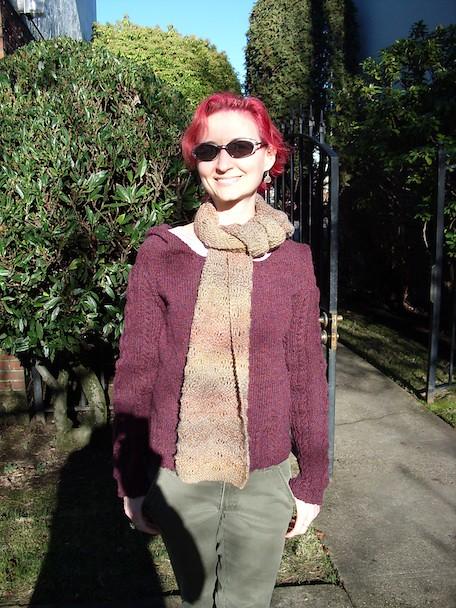 kjl_sweater_outside