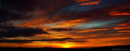 silhouette sunrise outdoor leedsbradfordairport skycloudssilhouette lbaegnm aircraftaviationaeroplaneairlinejet yeadonleedswestyorkshire markwinterbournephotographycanoneosbradfordwestyorkshireunitedkingdomleedsyeadon markwinterbournephotographycanoneosbradfordwestyorkshire