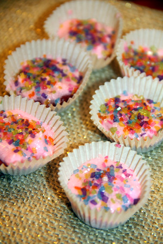 Finished-cupcakes