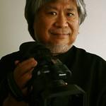 GONZALES Daniel Phil (2011)
