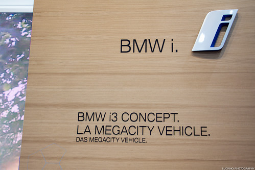 bmw youtube