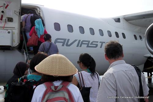 transnusa-plane.jpg