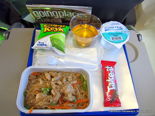 malaysia-airlines-food.jpg