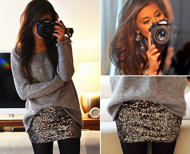 outfits-2012-23