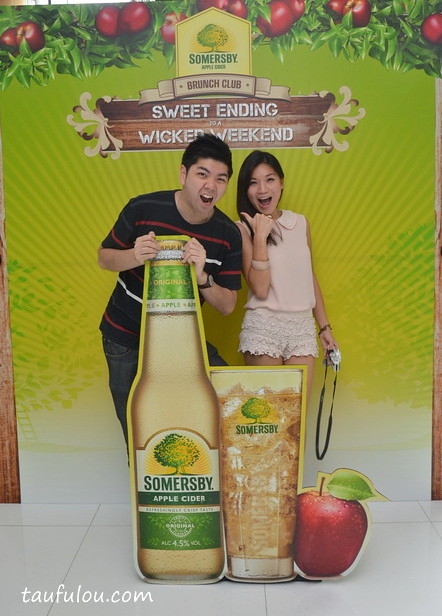 somersby (7)