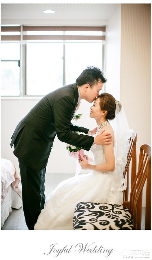 世貿三三 婚禮記錄 小朱爸_0071