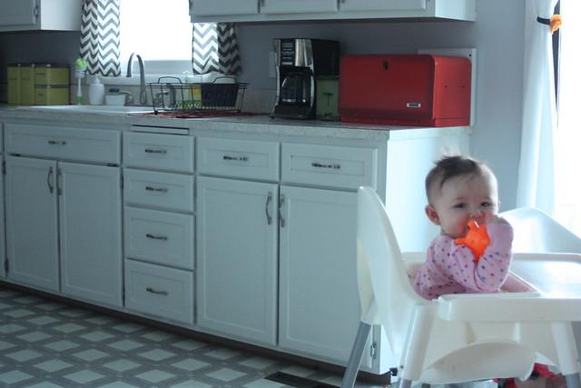 kitchen re-do 3