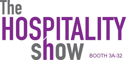 the_hospitality_show_logo