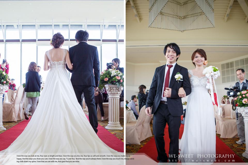 喜恩婚禮記錄-31.jpg