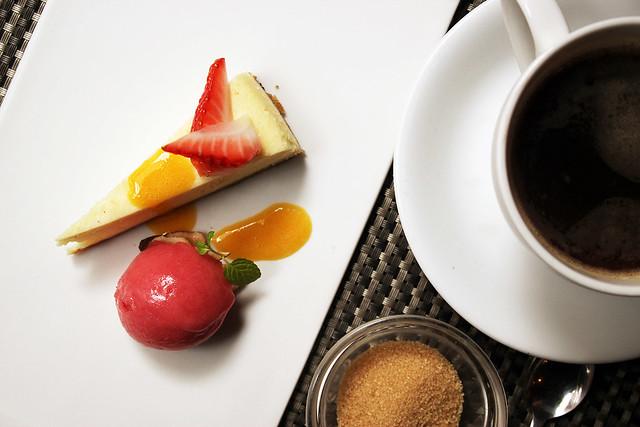 OKitchen - Dessert