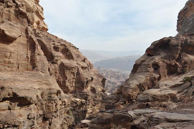 18-La longue montée au Deir (25)
