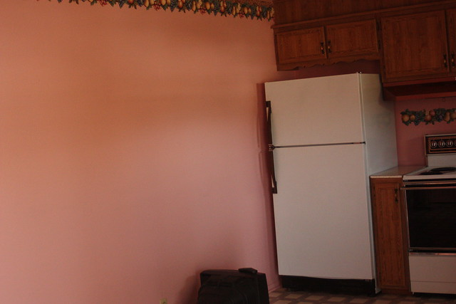 before kitchen2