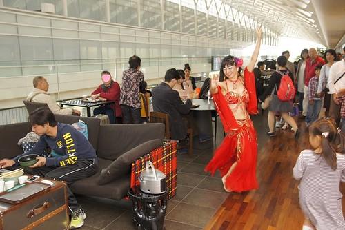 Haneda Airport (52)
