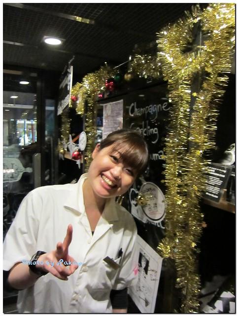 2012-12-20_T@ka.の食べ飲み歩きメモ(ブログ版)_【麻布十番】AWkitchen5-5(バール) -06