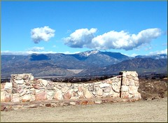 Panorama Point, Redlands, CA 12-27-12a