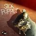 Sick Puppet