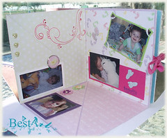 picture frame(0.0), play(0.0), art(1.0), scrapbooking(1.0),