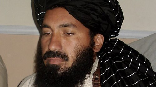 Taliban commander Maulvi Nazir was reportedly killed by a United States drone attack in South Waziristan, Pakistan. The Pentagon and the Central Intelligence Agency is stepping up its use of the dreaded unmanned weapon. by Pan-African News Wire File Photos