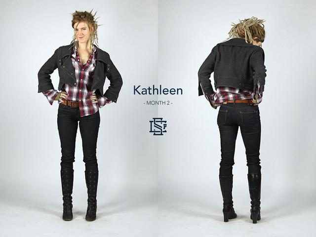 B7-CS-2-Kathleen