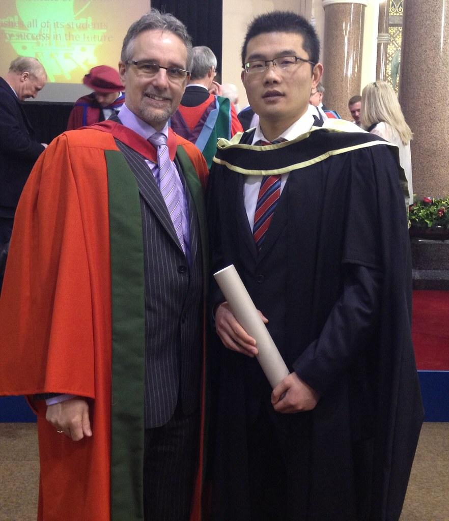 20120104_mofoghlu-bxu-graduation