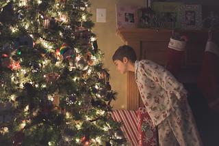 Christmas_web-3441