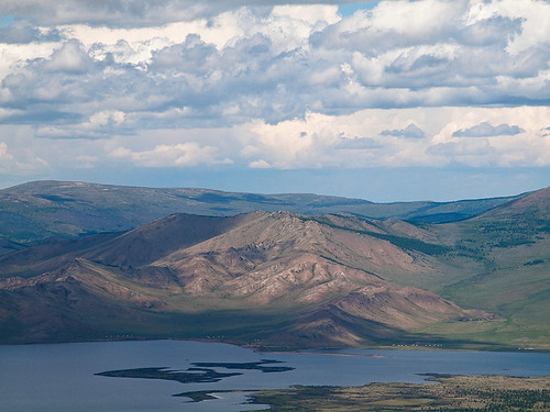 light cloud mountain lake water landscape asia view mongolia shore shade mongolie mongolei 蒙古 mongolië arkhangai mongoliet מונגוליה moğolistan mongólia tariat монголия terkhiintsagaannuur архангай 몽골리아 тэрхийнцагааннуур тариат モンゴル国 terkhiintsagaan منغوليا मंगोलिया тэрхийнцагаан