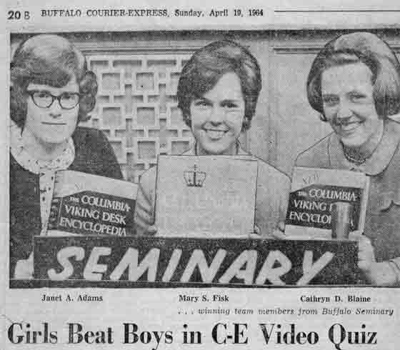 Girls-beat-Boys-1964-small.jpg