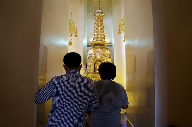 Trip to Bangkok2013-01-04 708