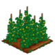 farmville-hops-4