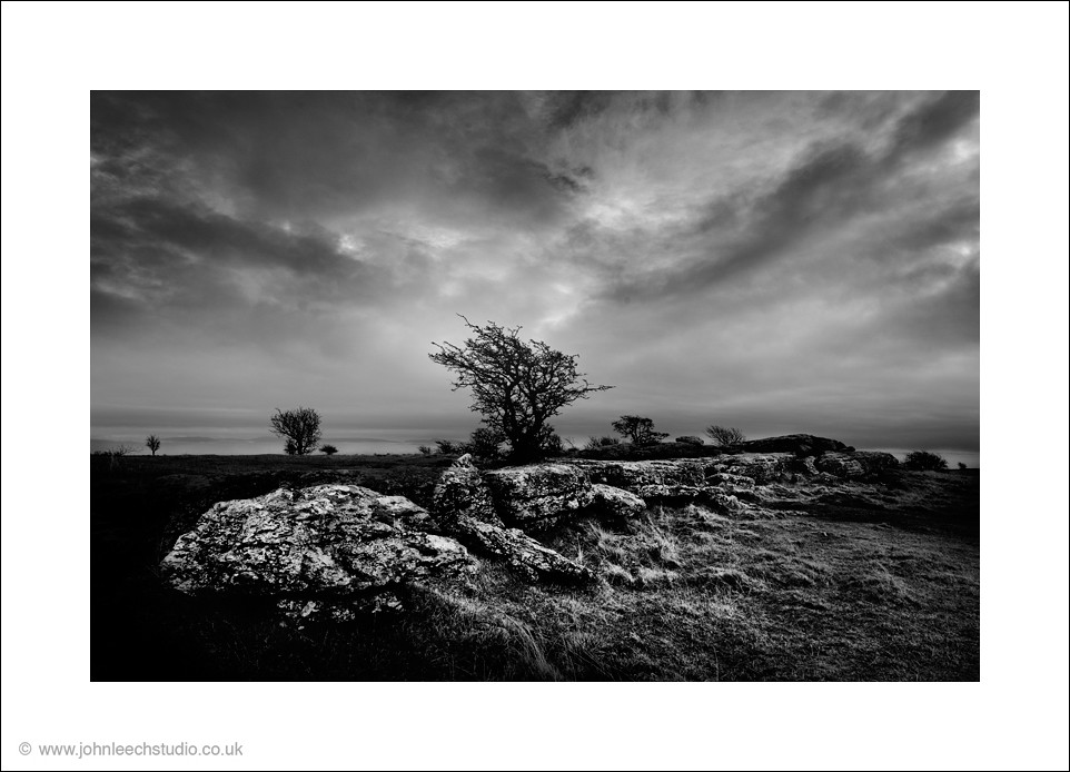 hampsfell ls | Reprocessed version of a shot I uploaded yest… | Flickr
