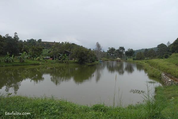 Dusun (20)