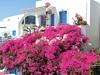Kreta 2003 134