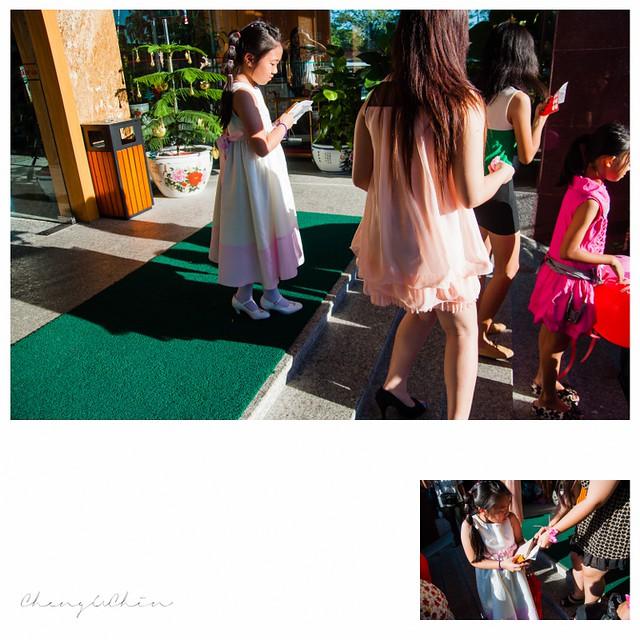 Chee Chang & Jessie Wedding12