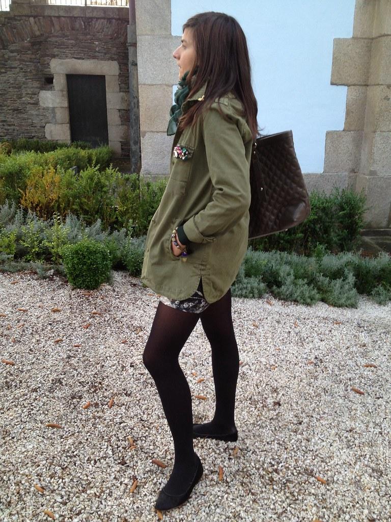 pasteles blog 1207