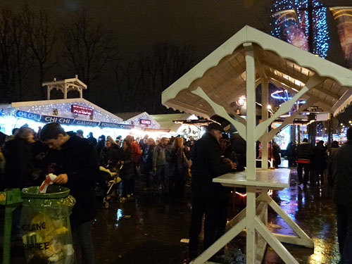 marché de Noël des Champs.jpg
