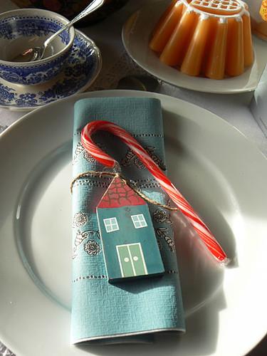 maison et serviette.jpg