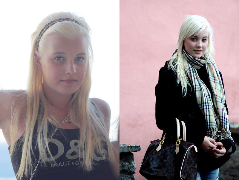 blondiii