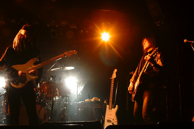 Tears live at Planet K, Tokyo, 19 Jan 2013. 256