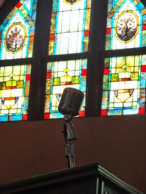 ebenezer-microphone