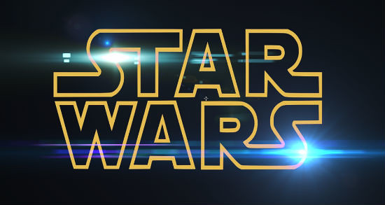 Star-Wars-Abrams-Logo