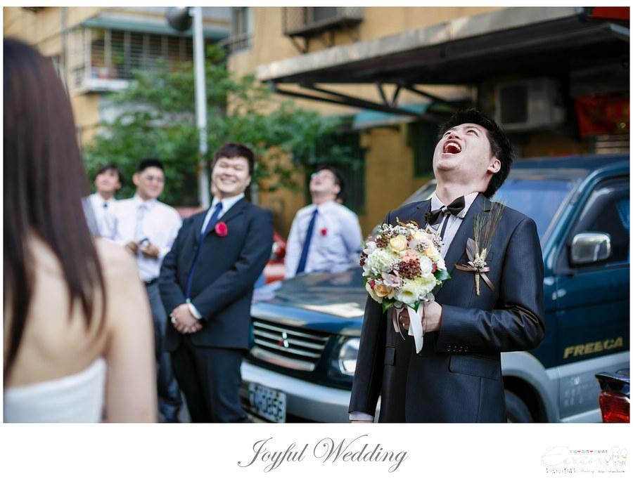 Sam &  Eunice Wedding _0065